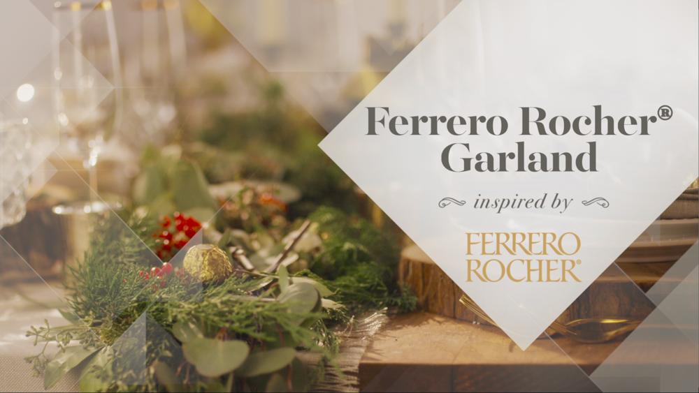EDITING_FerreroRocher_DIY02.PNG