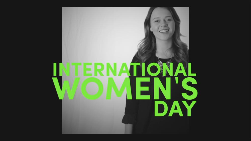 !EDITING_YWCA_InternationalWomensDay.PNG
