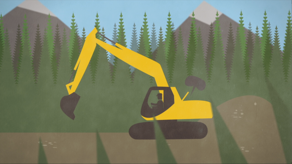 MotionGraphics_Animation_RitchieBros.PNG
