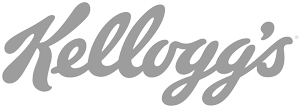 kellogg_company_Logo.png