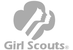 girl-scouts_00000.png