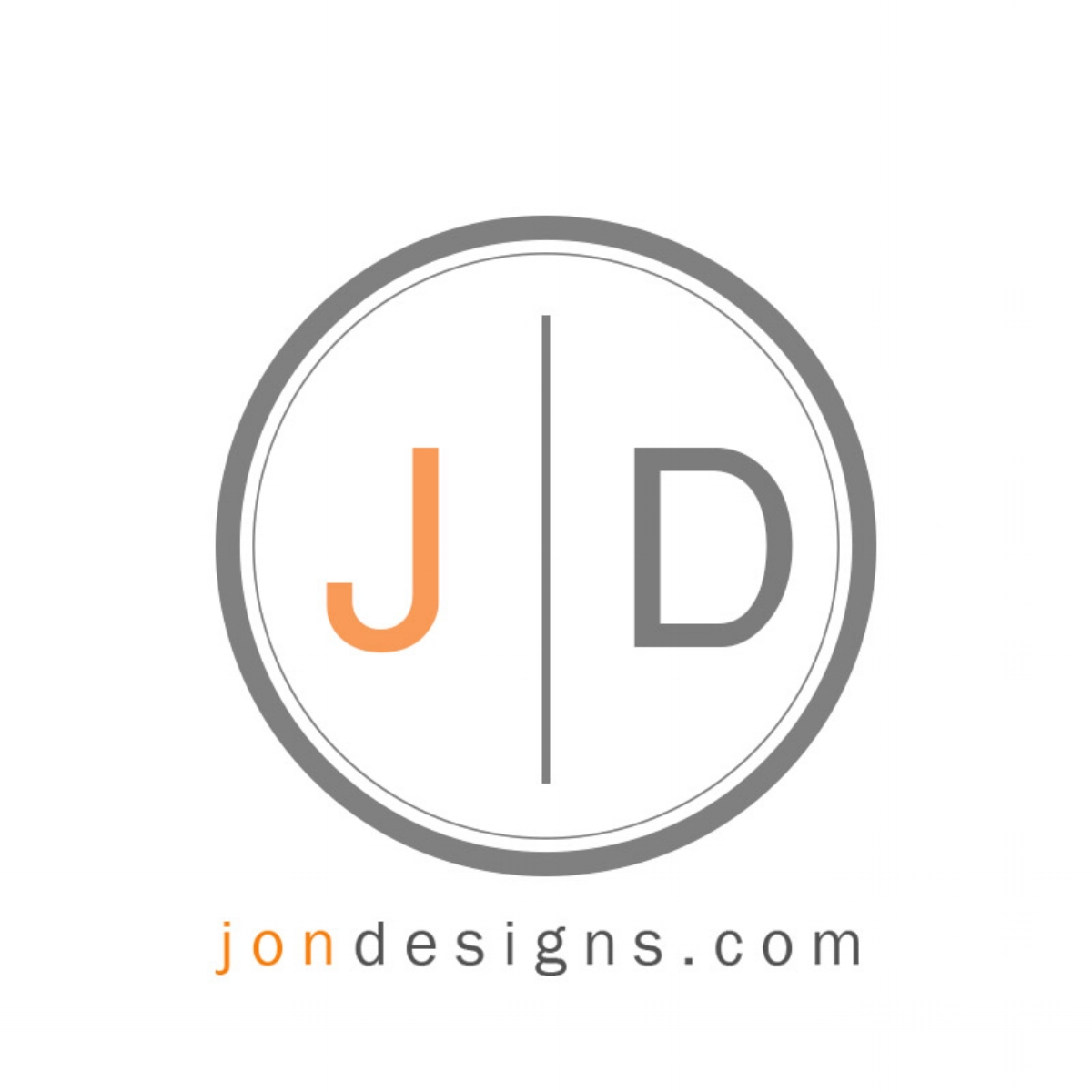 JonDesigns.com LLC