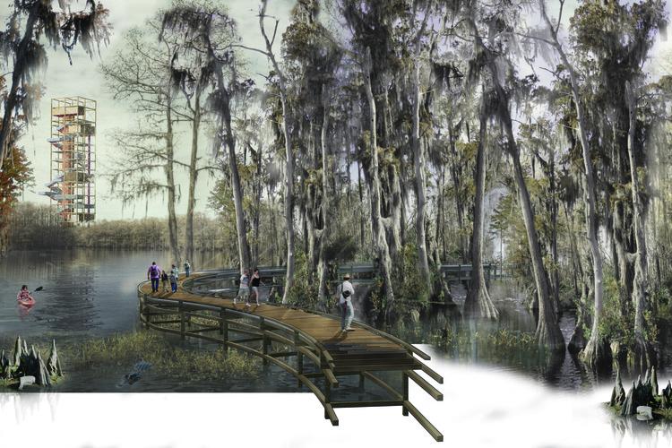 swamp+rendering.jpg