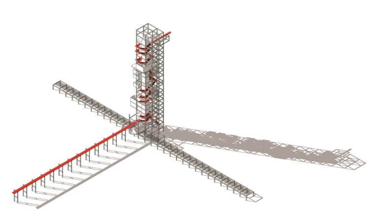 stairway+to+heaven.jpg