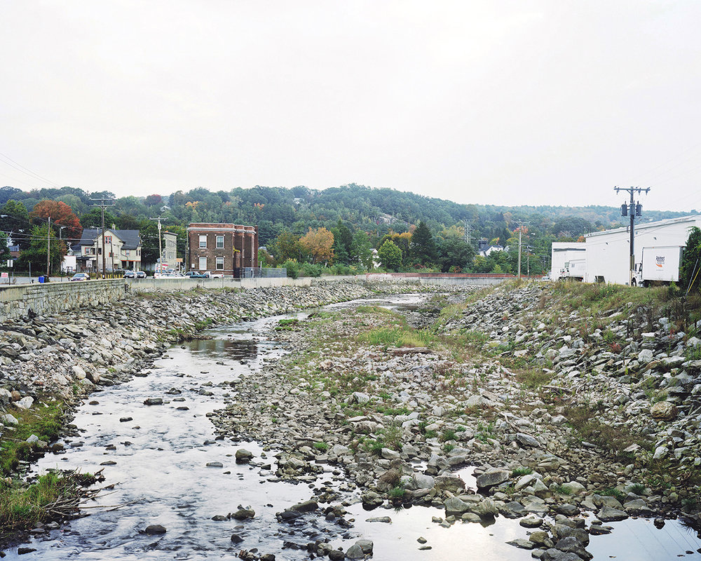 River_Torrington+TOWN_WEB.jpg