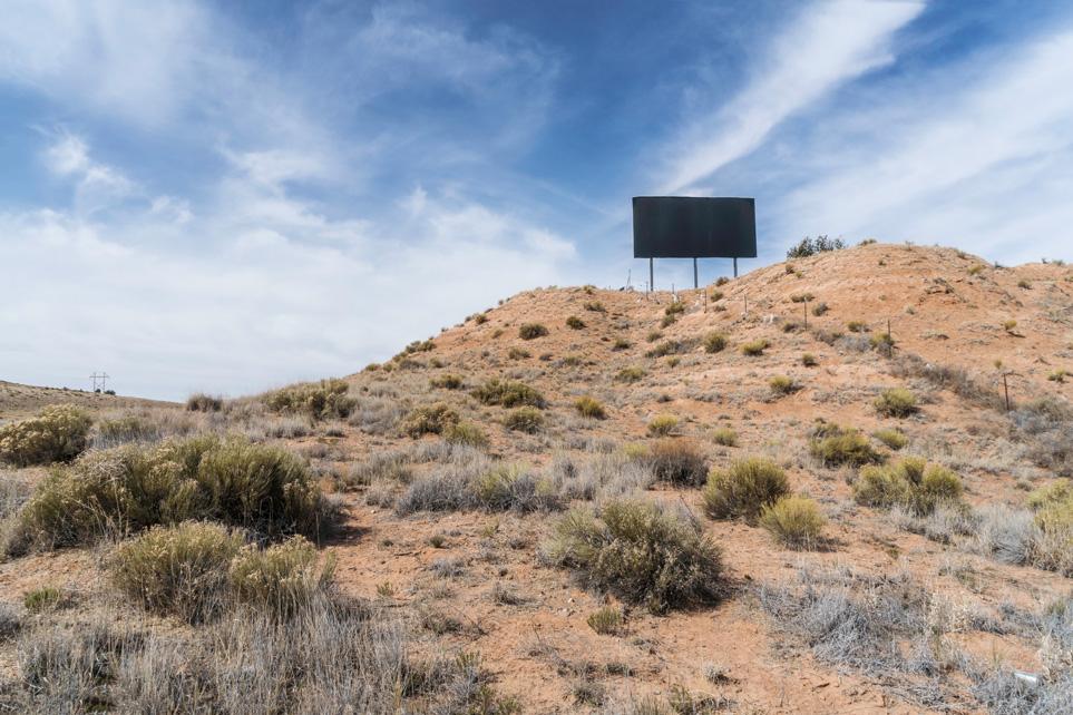 Untitled+I+-25+South+San+Felipe+Pueblo+NM+2016.jpg