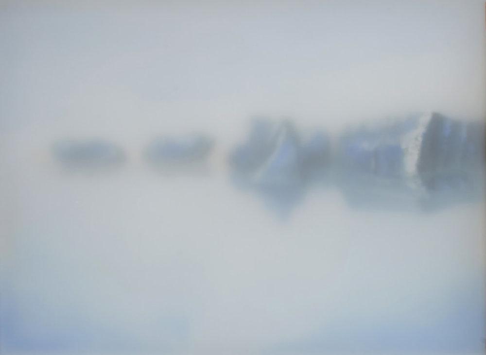 untitled-iceberg-1_1_orig.jpg