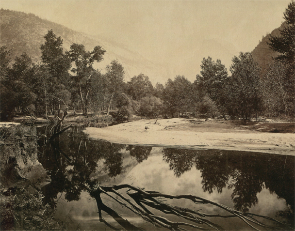 eadweard-muybridge-valley-of-yosemite-confluence-of-the-merced-and-yosemite-creek.jpg