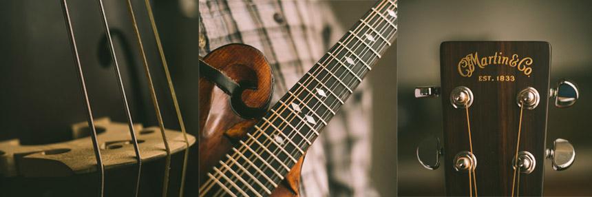 murphy_instruments