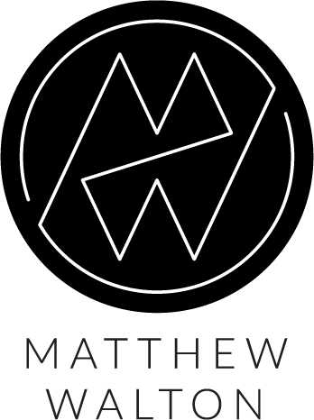 Matthew Walton | Photographer | Jonesboro, AR