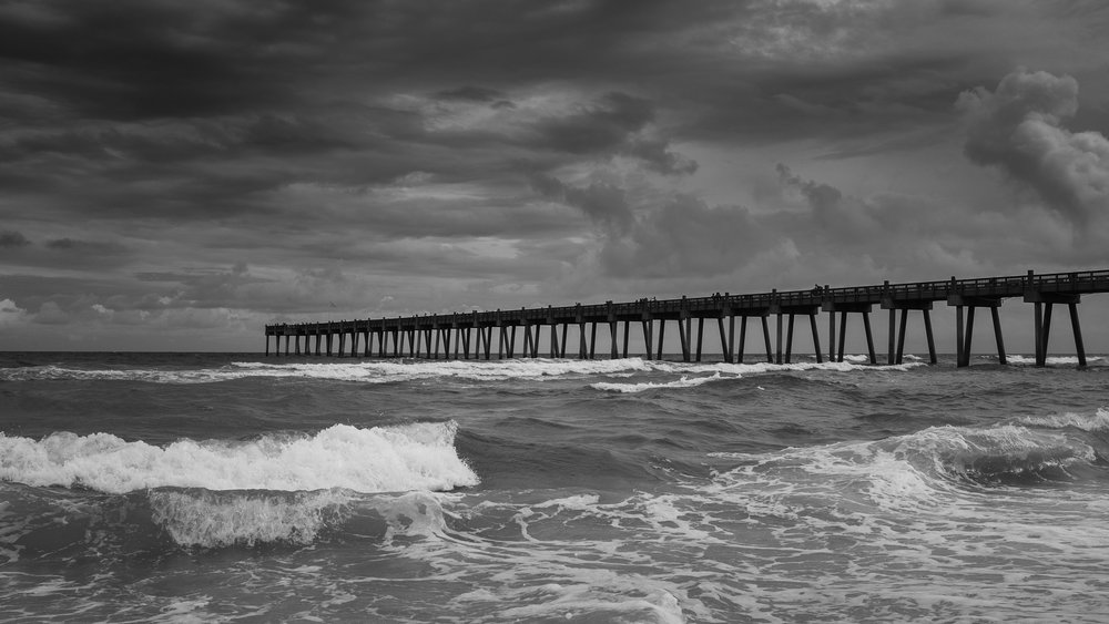 Pensacola, FL | Fujifilm x100s