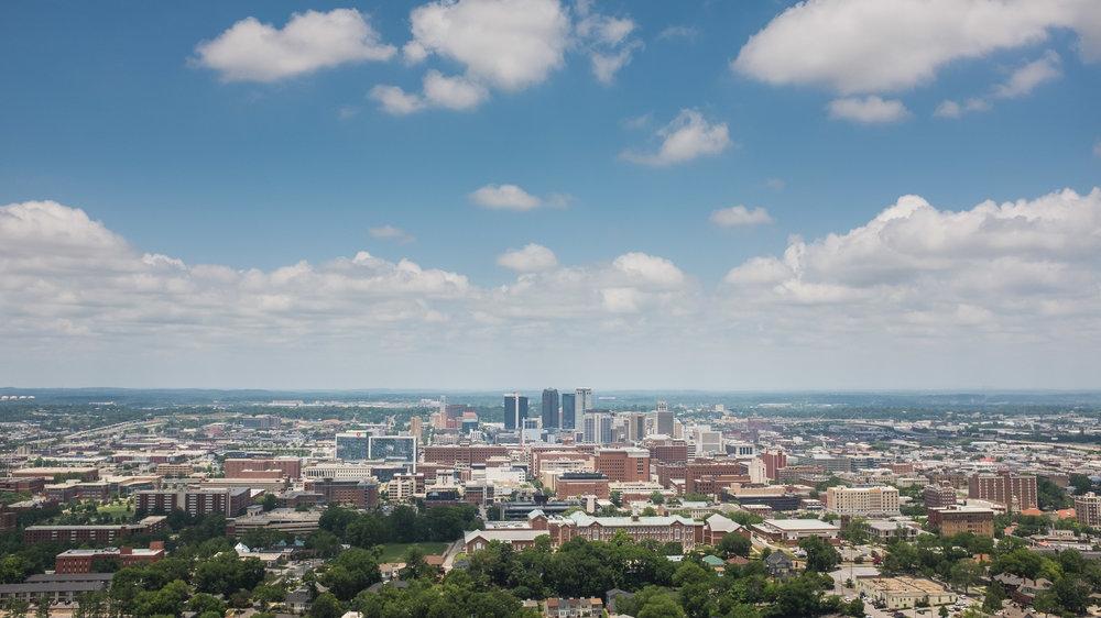 Birmingham, AL | Fujifilm x100s