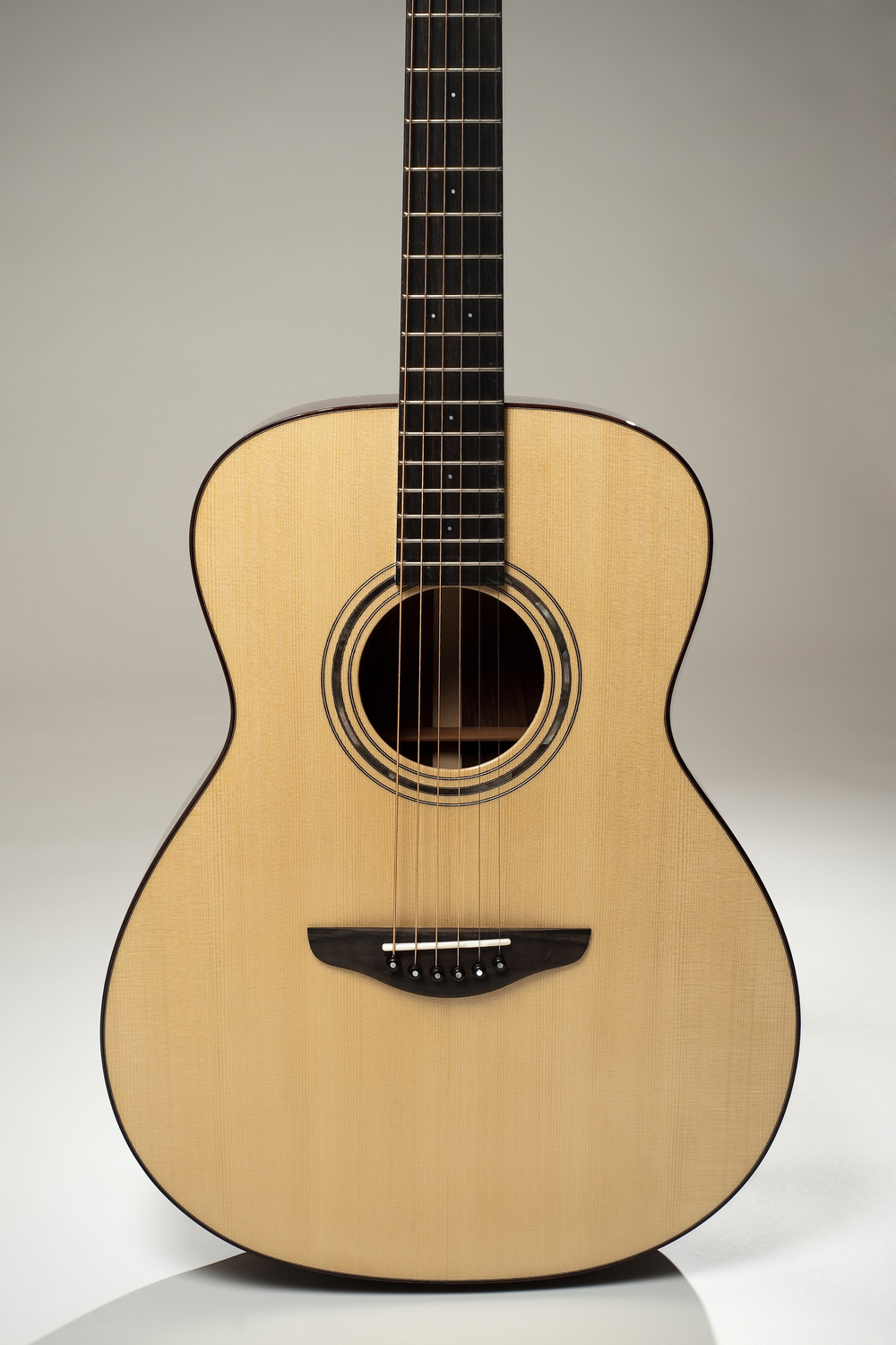 Josh Williams Guitars 013.jpg
