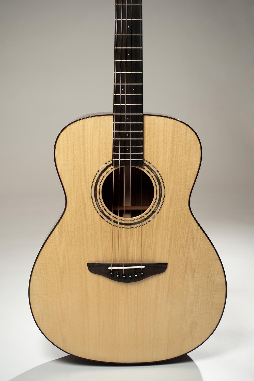 Josh Williams Guitars 013.jpg