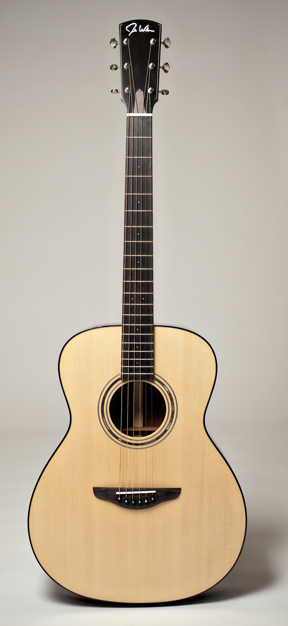 Josh Williams Guitars 014.jpg