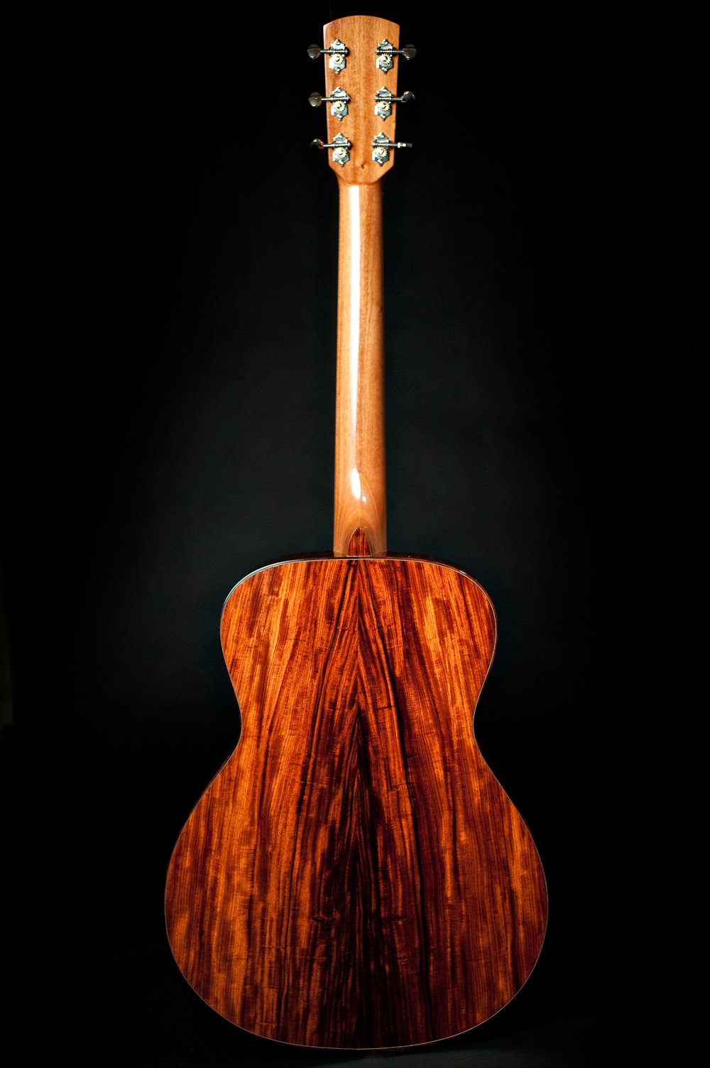 Josh Williams Guitars 024.jpg