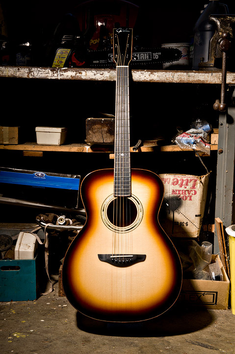 Josh Williams Guitars 040.jpg