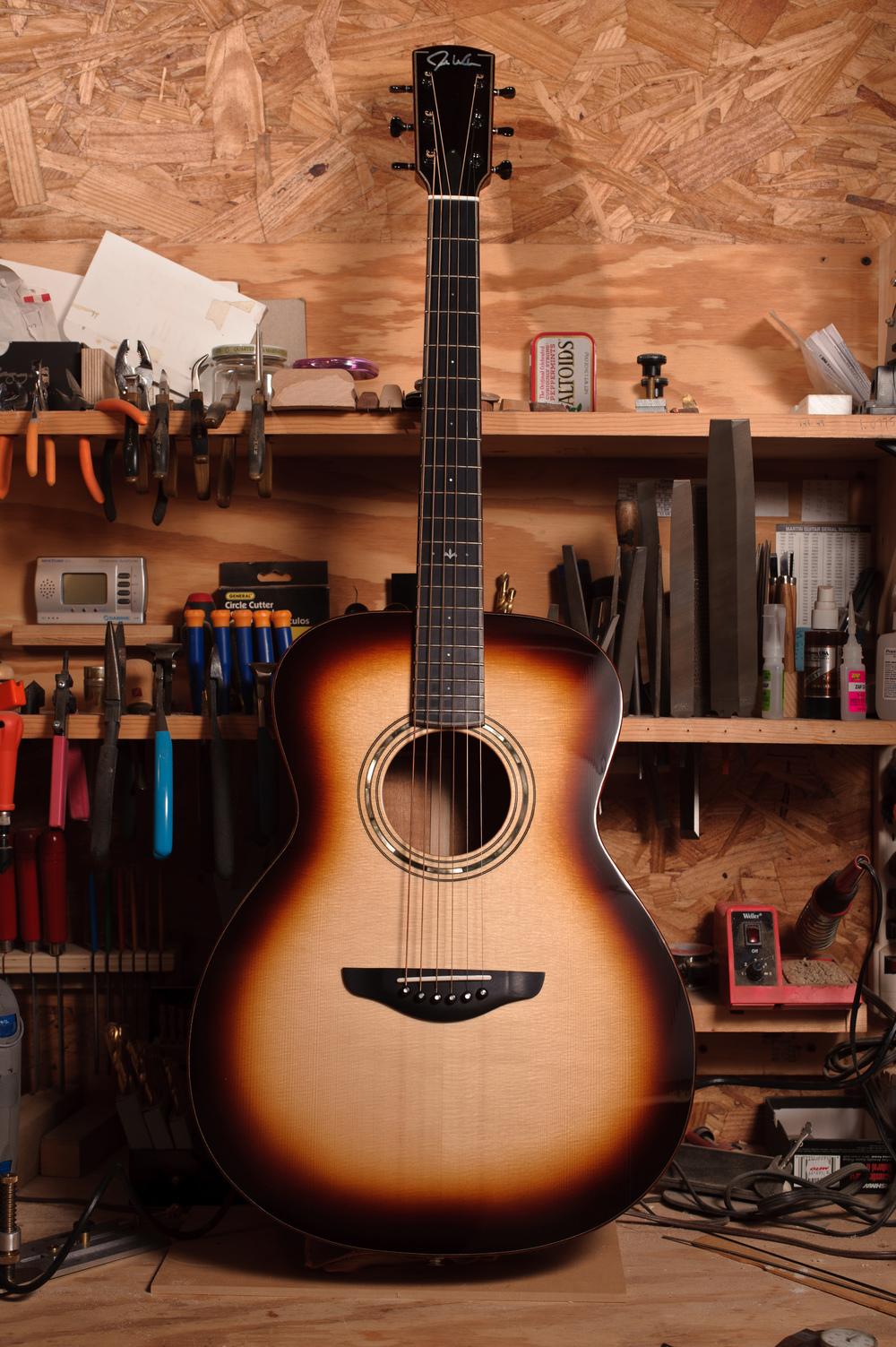 Josh Williams Guitars 058.jpg