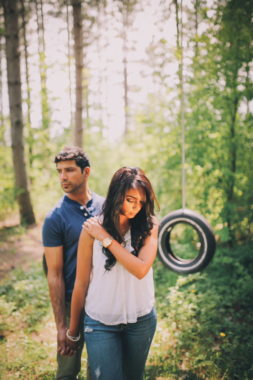 Resize Reeti & Ankur-31.jpg