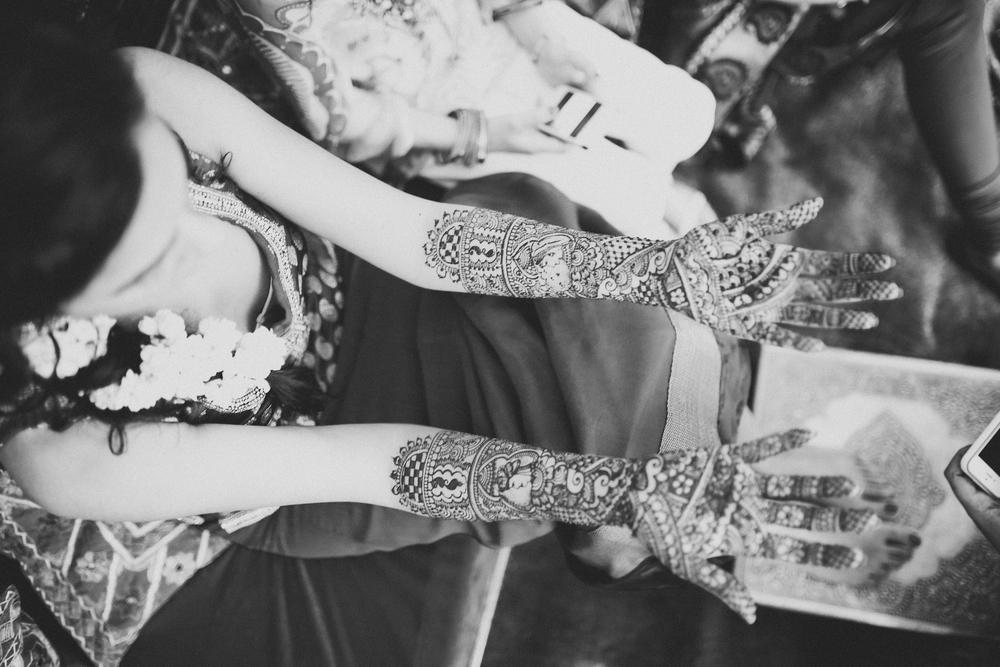 Fin Henna-164.jpg