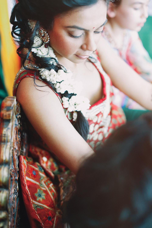 Fin Henna-113.jpg