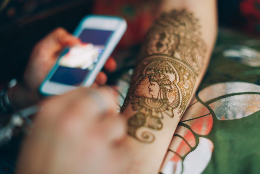 Fin Henna-120.jpg