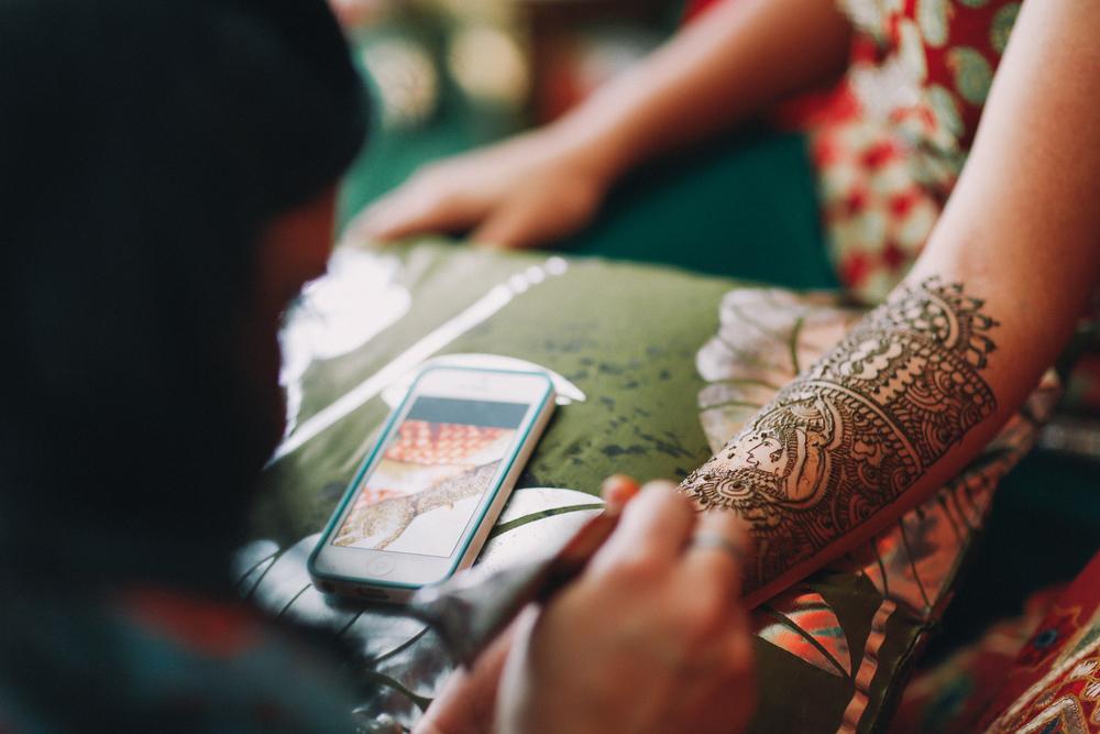 Fin Henna-19.jpg