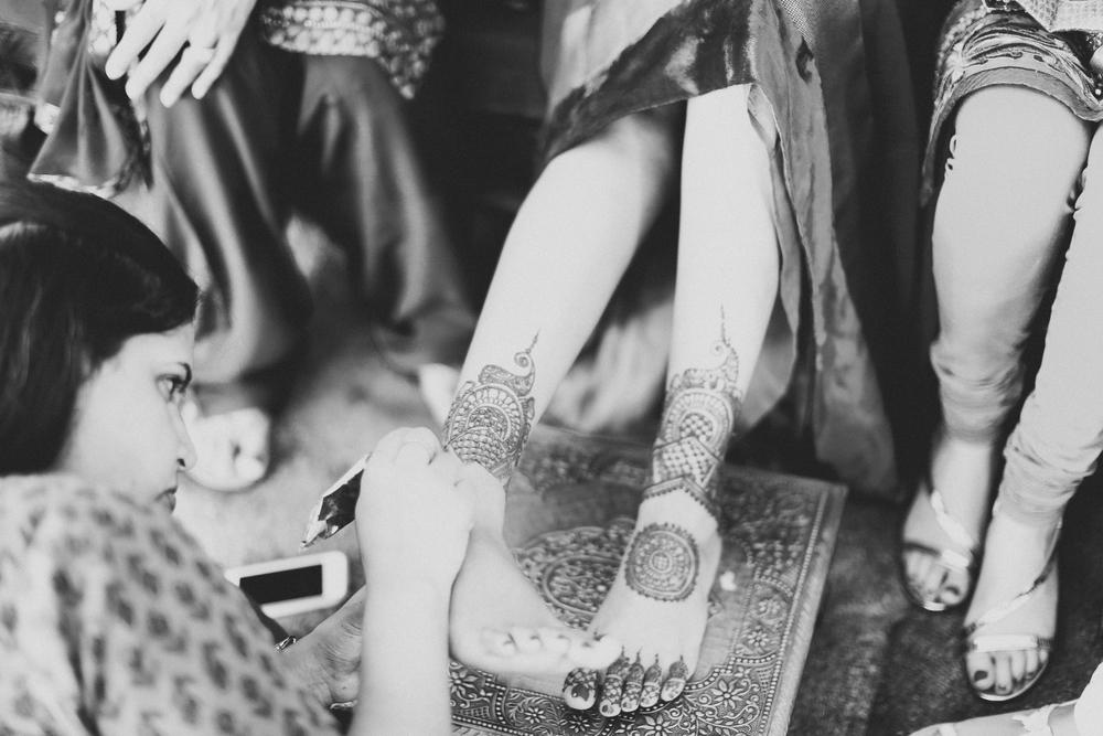 Fin Henna-261.jpg