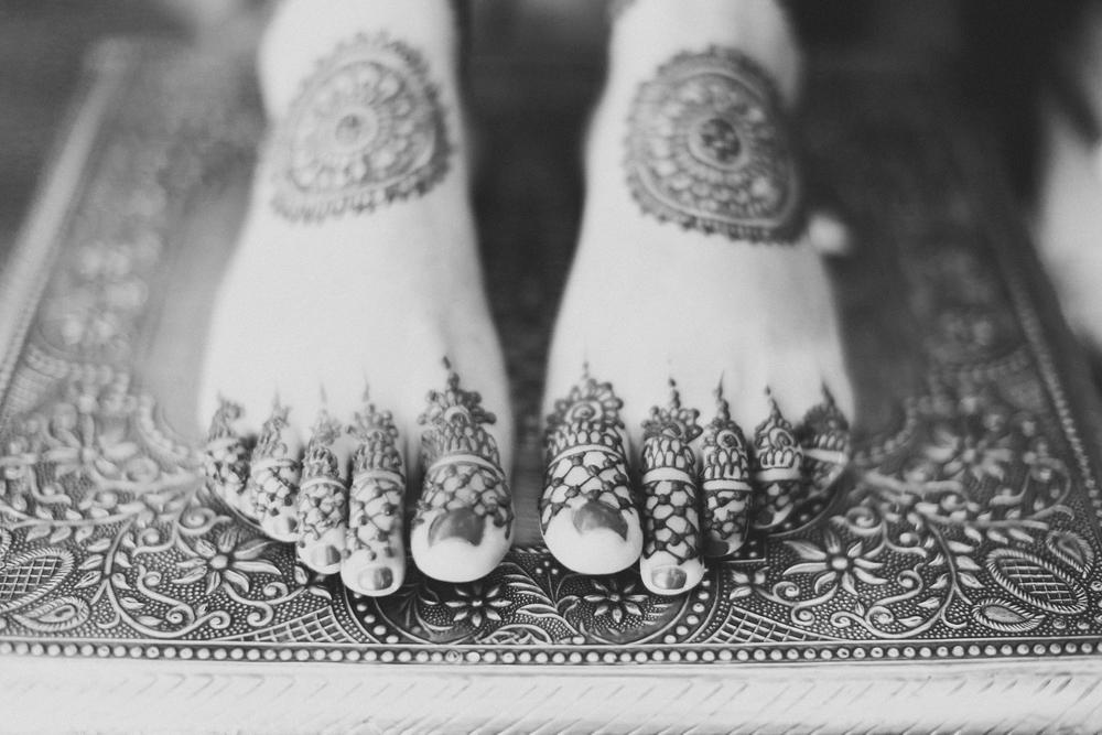 Fin Henna-293.jpg