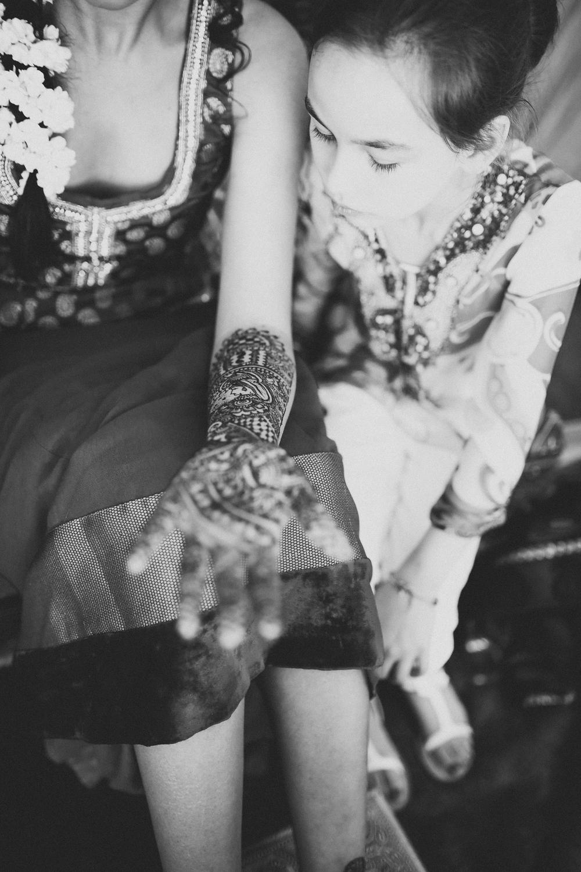 Fin Henna-175.jpg