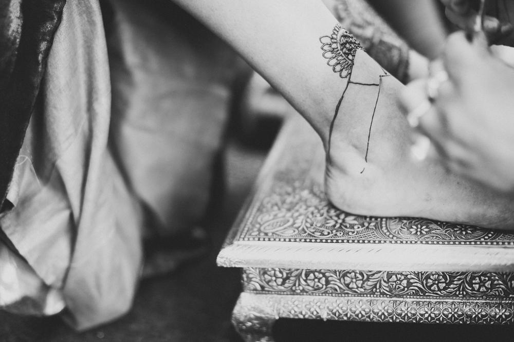 Fin Henna-241.jpg