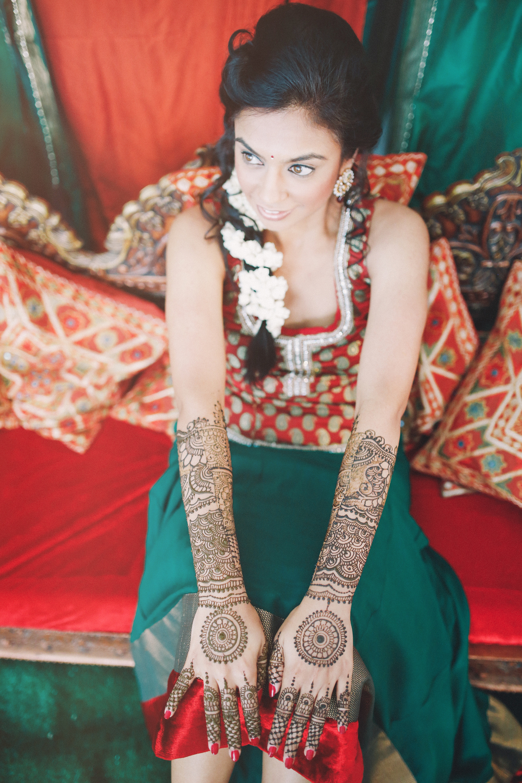 Fin Henna-489.jpg