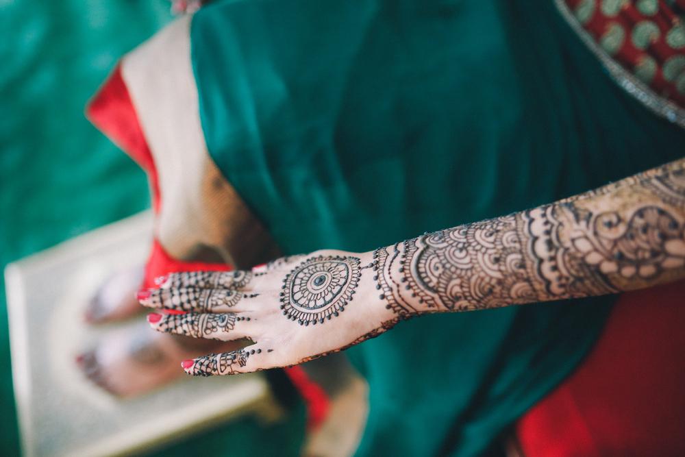 Fin Henna-493.jpg