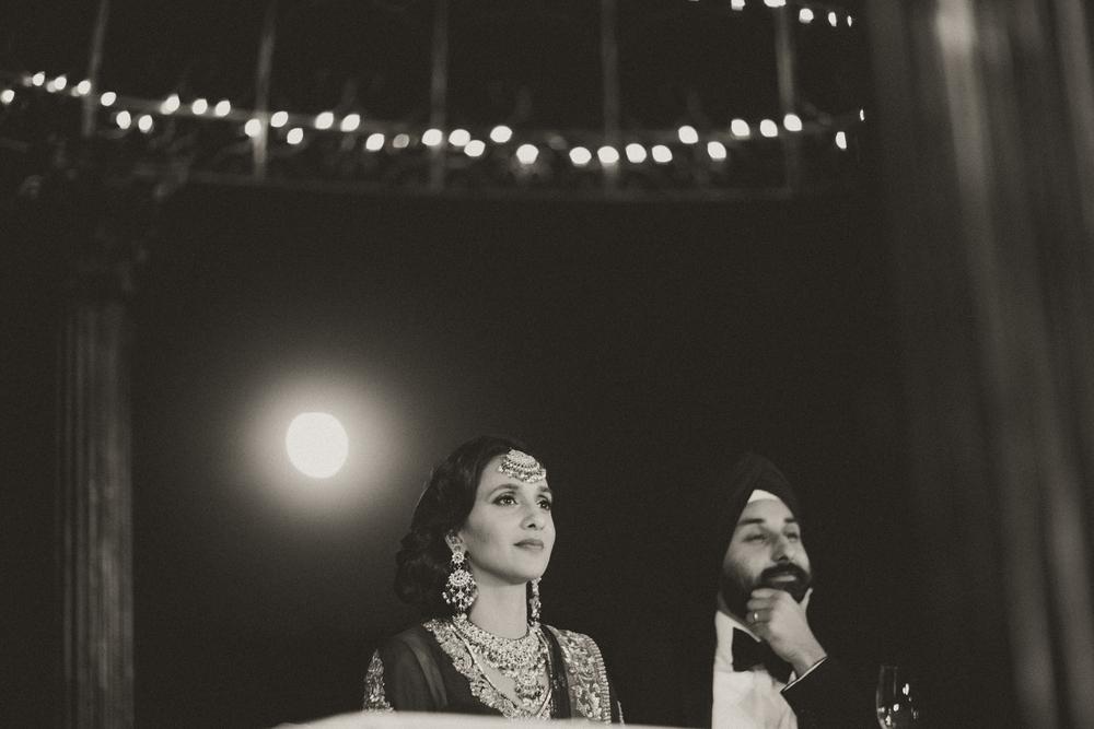 Chandni & Manvir Blog0143.jpg