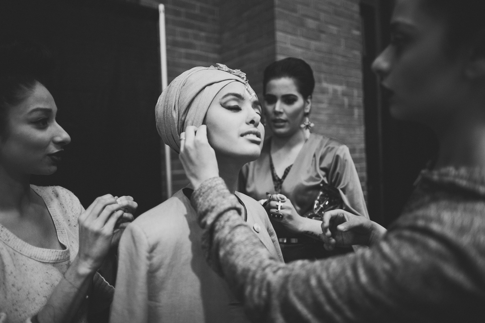 Kundan Paaras Fin backstage (1 of 1).jpg