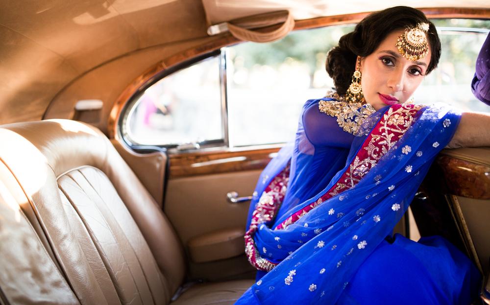 Chandni & Manvir 0135.jpg