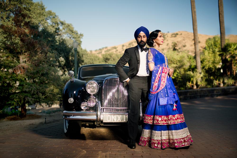 Chandni & Manvir 0120.jpg