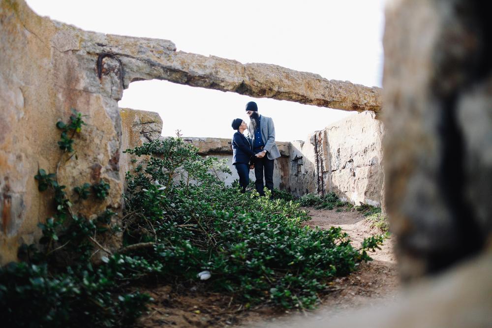 Jeewan & Simran E Shoot Fin-116.jpg