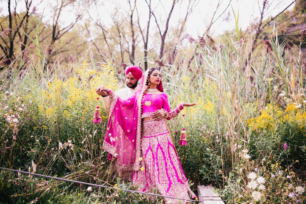Fin Gagan & Balkar Wedding (1022 of 1391).jpg