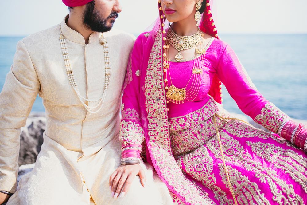 Fin Gagan & Balkar Wedding (1010 of 1391).jpg