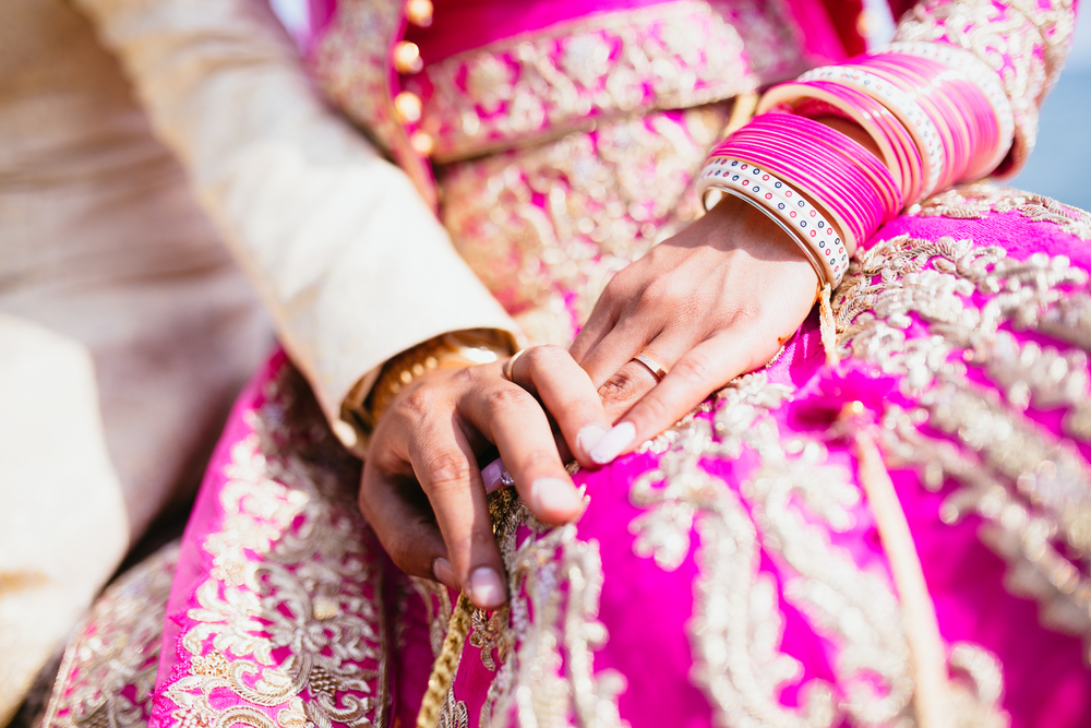 Fin Gagan & Balkar Wedding (979 of 1391).jpg