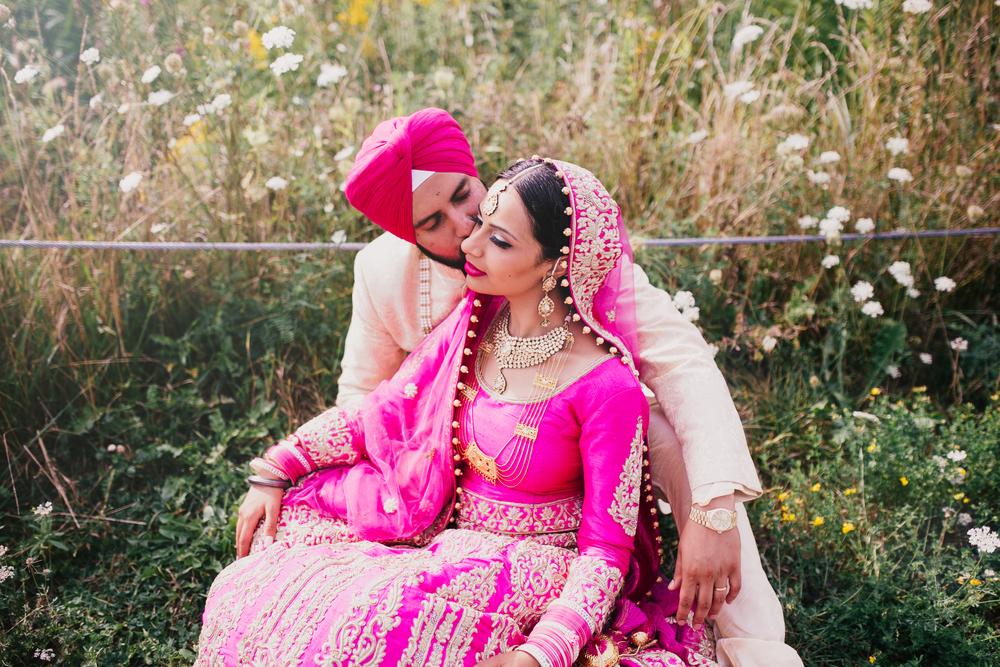 Fin Gagan & Balkar Wedding (1043 of 1391).jpg