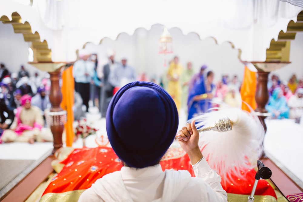Fin Gagan & Balkar Wedding (340 of 1391).jpg