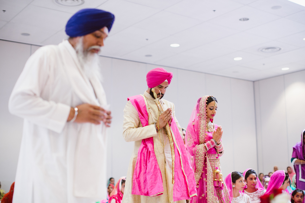Fin Gagan & Balkar Wedding (489 of 1391).jpg