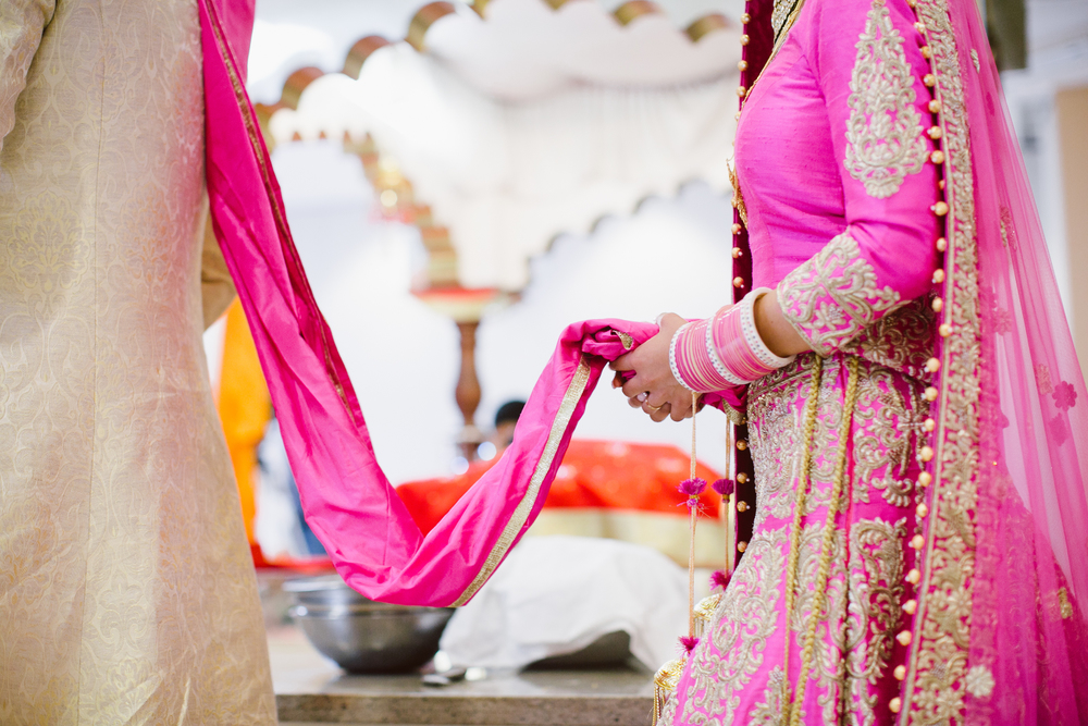 Fin Gagan & Balkar Wedding (583 of 1391).jpg