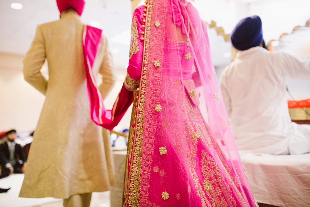 Fin Gagan & Balkar Wedding (636 of 1391).jpg