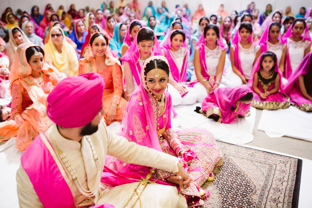 Fin Gagan & Balkar Wedding (646 of 1391).jpg