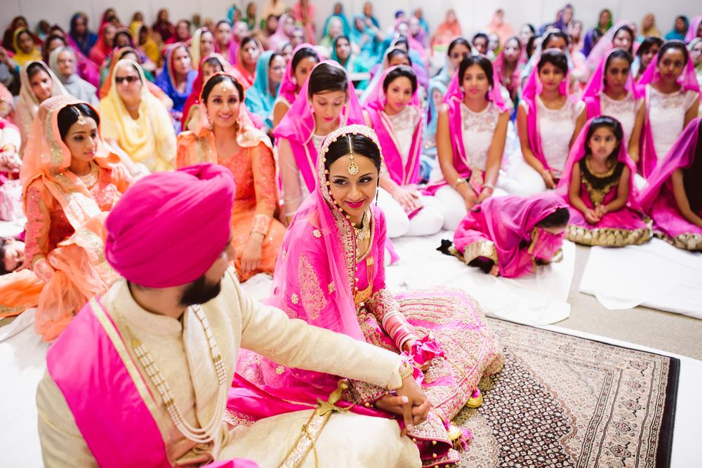Fin Gagan & Balkar Wedding (646 of 1391).jpg
