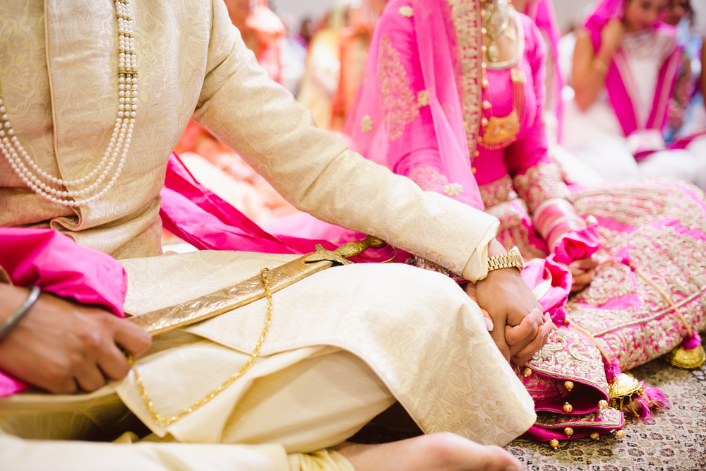 Fin Gagan & Balkar Wedding (673 of 1391).jpg