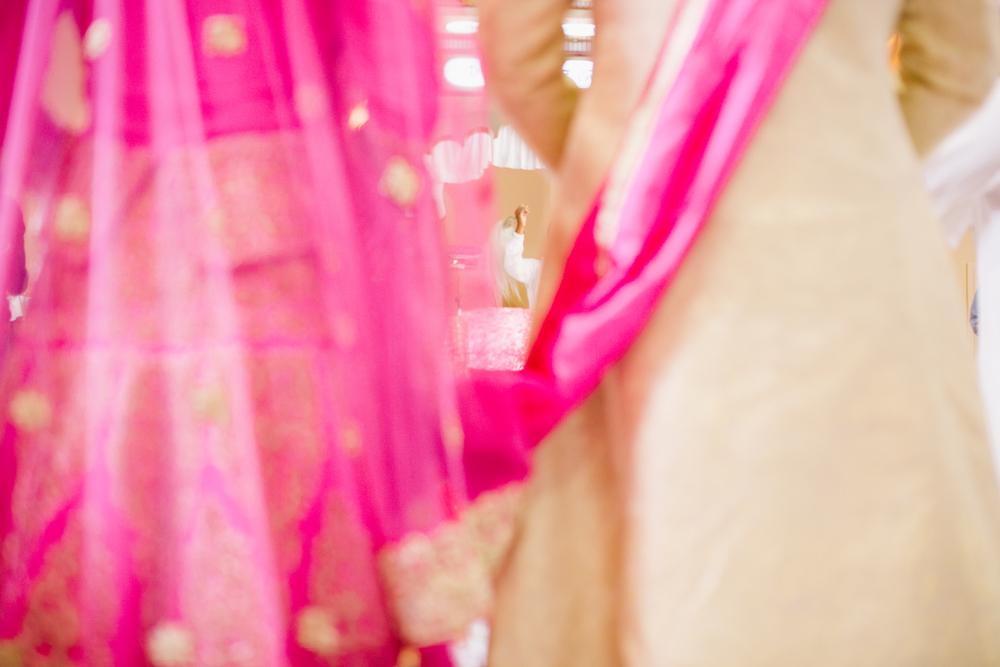 Fin Gagan & Balkar Wedding (723 of 1391).jpg